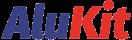 Logo 2019 sem fundo